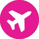 @flyswoop's profile picture on influence.co