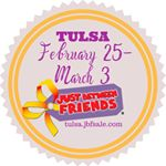 @jbftulsa's profile picture