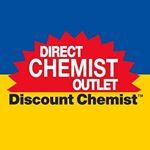 @directchemistoutlet's profile picture