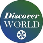 @discover_world1's profile picture on influence.co