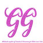 @glittergirl.au's profile picture
