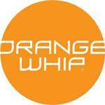 @orangewhipgolf's profile picture