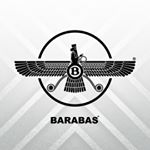 @barabasmen's profile picture on influence.co