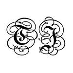 @tattooedjasmines's profile picture on influence.co