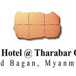 @tharabarhotel's profile picture