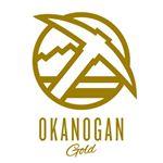 @okanogangold502's profile picture