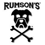 @rumsonsrum's profile picture