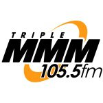@1055triplem's profile picture