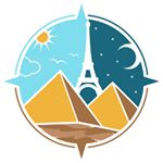@awardtravel's profile picture on influence.co