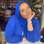 @hadyouatsalaam's profile picture on influence.co