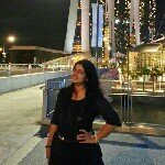 @nagma_s's profile picture on influence.co