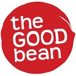 @thegoodbeansnacks's profile picture