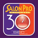 @salonpro30sec's profile picture on influence.co