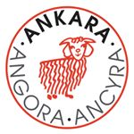 @ankararestaurantdc's profile picture on influence.co