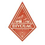 @bivouaccider's profile picture on influence.co