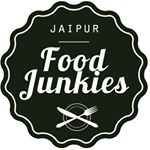 @jaipur_foodjunkies's profile picture on influence.co