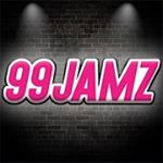 @99jamzmiami's profile picture on influence.co
