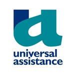 @universal.assistance's profile picture