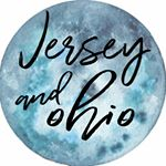 @jerseyandohiogallery's profile picture on influence.co