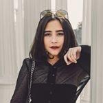 @prilyylatuconsina96's profile picture on influence.co