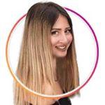 @stella_pata's profile picture on influence.co