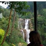 @travelwithsobiajib's profile picture on influence.co