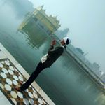 @ujjwal.malik07's profile picture on influence.co