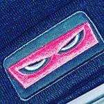 @danny_mas_duro's profile picture on influence.co