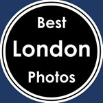 @best_london_photos's profile picture on influence.co