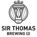 @sirthomasbrewingco's profile picture on influence.co