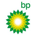 @bp_southafrica's profile picture