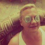 @robin_schultz's profile picture