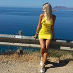 @_anastasiaromanovna_'s profile picture on influence.co