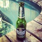 @windhoekbeer's profile picture