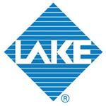 @lakegroupmedia's profile picture on influence.co