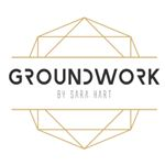 @groundworkbysarahart's profile picture