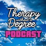 @therapywithoutadegree's profile picture on influence.co