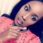 @dridrema_mbabazi_'s profile picture on influence.co