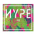 @hype__pr's profile picture on influence.co