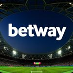 @betway_ug's profile picture