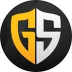 @gadgetshieldz's profile picture on influence.co