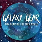 @galaxygearboutique's profile picture