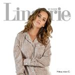 @lingerie_magazine_russia's profile picture on influence.co