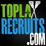 @toplaxrecruits's profile picture on influence.co