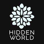 @meyehiddenworld's profile picture on influence.co