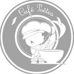 @cafepoetes's profile picture
