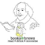 @booksnbrews's profile picture on influence.co