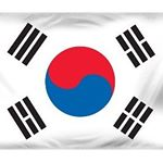 @koreanlawyers's profile picture on influence.co
