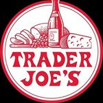 @traderjoes_healthyeats's profile picture on influence.co
