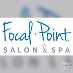 @focalpointsalonspa's profile picture on influence.co